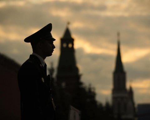 Не привітаємо: у Росії цинічно прокоментували підсумки виборів в Україні