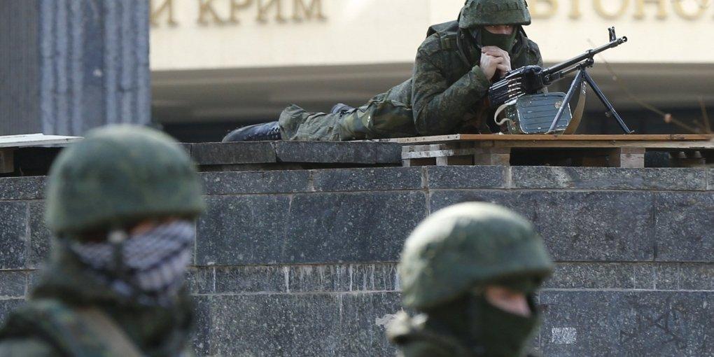 Карти використовують ООН, Facebook, Apple: OpenStreetMap «лицемірно» вирішив скандал з російським Кримом