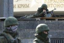 Познер оправдал захват Крыма: шокирующее заявление
