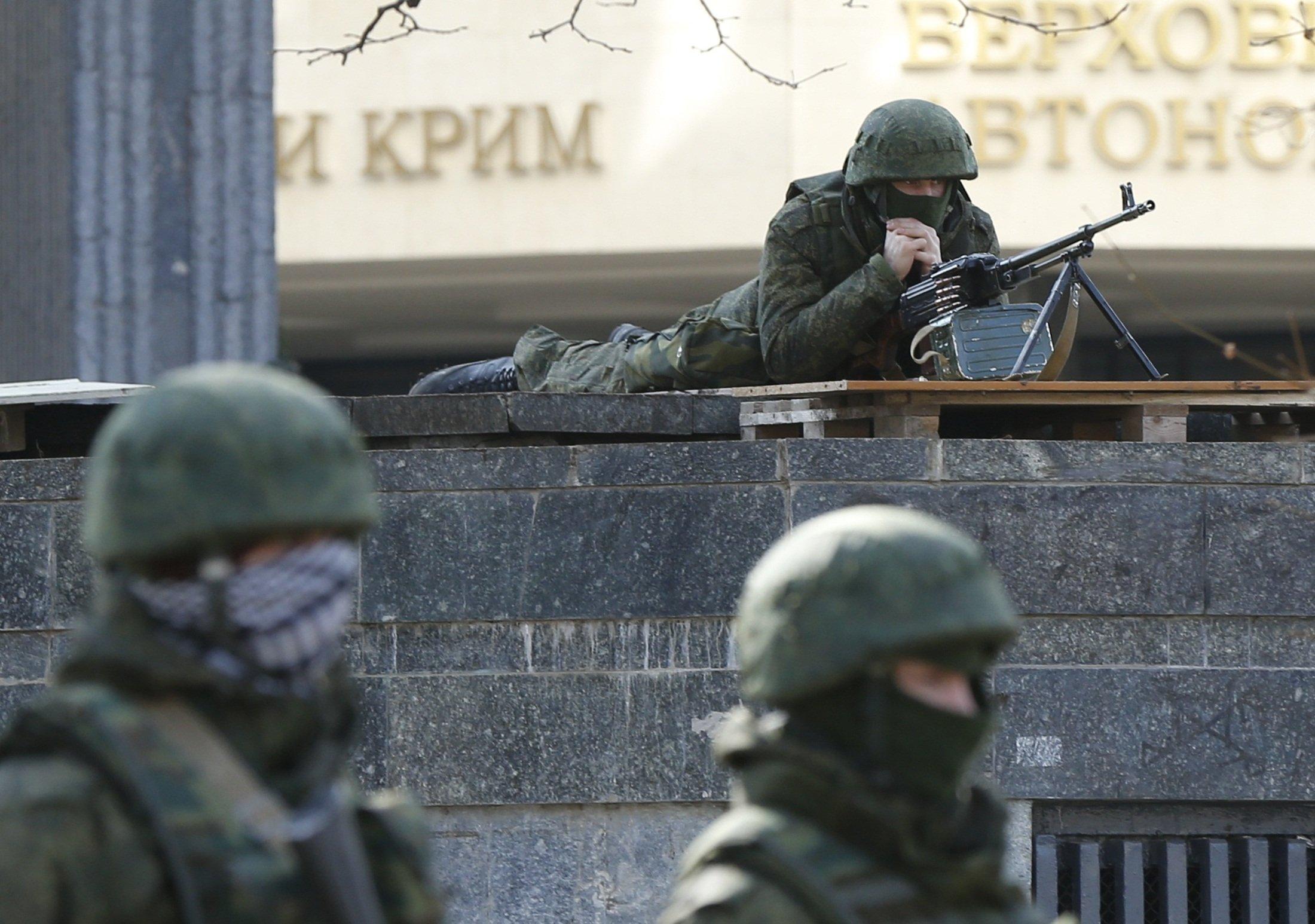 Карты используют ООН, Facebook, Apple: OpenStreetMap «двулично» решил скандал с российским Крымом