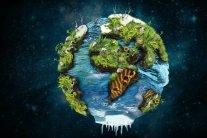 Ученые предупредили о конце цивилизации: что будет с Украиной