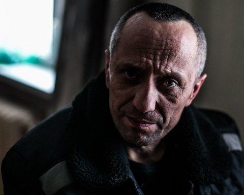 На его счету более 80 смертей: один из самых страшных серийных убийц России умрет за решеткой