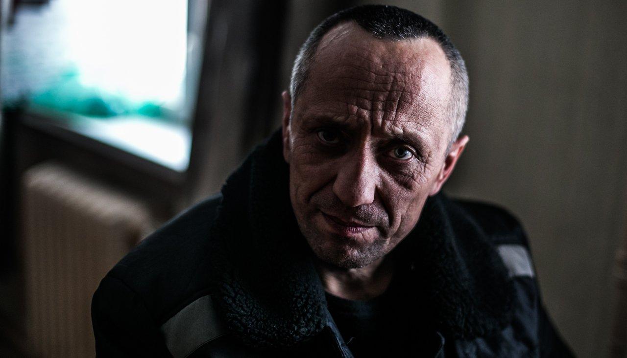 На його рахунку більше 80 смертей: один з найстрашніших серійних вбивць Росії помре за гратами