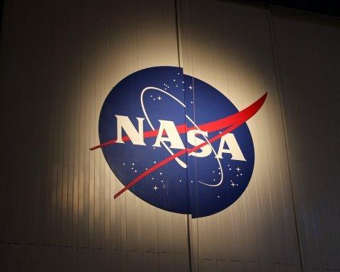 Зонд летел два года, чтобы сделать это открытие: в NASA ликуют