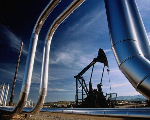 На нефтяном рынке начался серьезный кризис: что случилось
