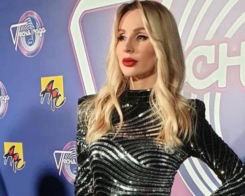 Українські зірки виступили на «Пісні року» в Москві: опубліковано фото і відео