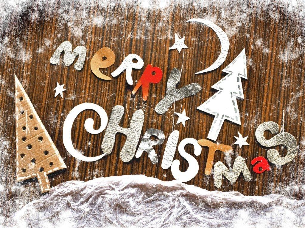 Католицьке Різдво 2020: красиві побажання, вірші, смс та листівки