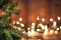 Різдво небезпечне для здоров'я: вчені здивували дослідженням