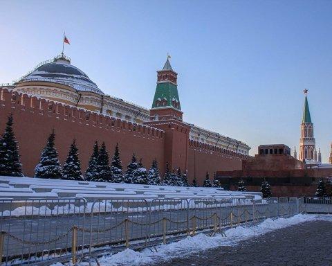 Захоплення України: розкрито хитрий план Кремля