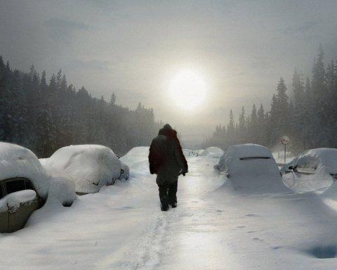 Украинцев предупредили об опасной погоде: каким областям не повезло