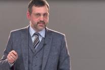 Об'єднавчий собор в Україні: в РПЦ виступили з істеричною заявою