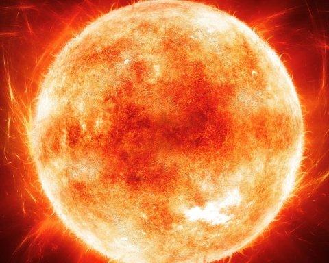 Прийшов час розгадати головну загадку Сонця: унікальний знімок, про який мріяли 60 років
