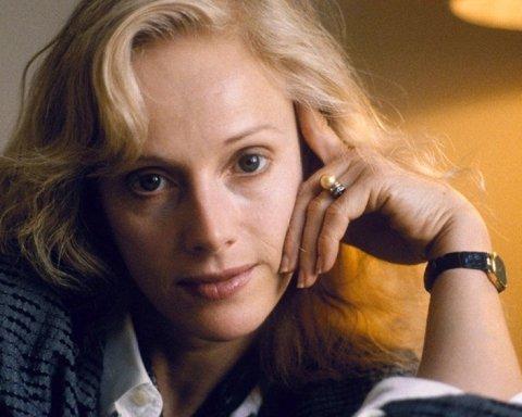 У США померла зірка фільмів із Клінтом Іствудом