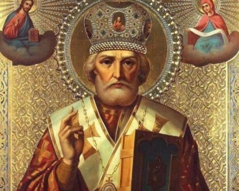 День святого Миколая: що не можна робити 19 грудня і як святкувати