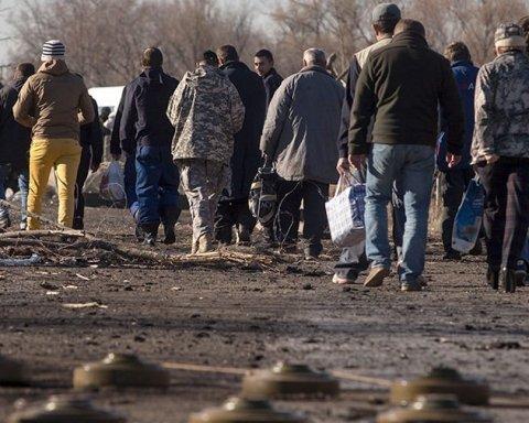 Украина сделала важное предложение Кремлю по обмену заложников