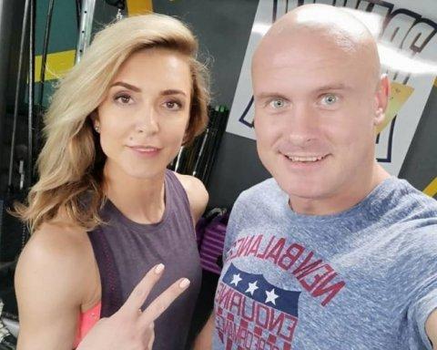 З'явилася інформація про розлучення тренерів шоу «Зважені та щасливі»