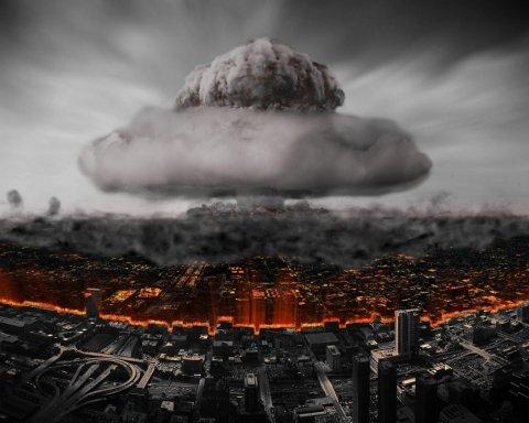 За две минуты до ядерной катастрофы: почему ученые бьют тревогу