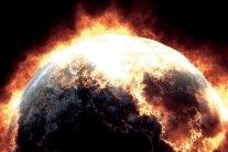Земля рухається у «пекло»: в 2019 році на людство чекає жорсткий погодний удар