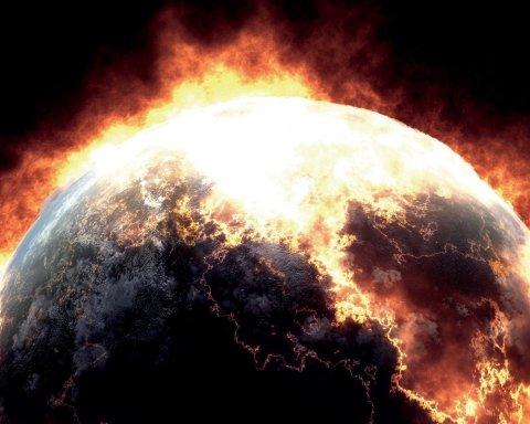 Ученые узнали, как спасти Землю от экологической катастрофы