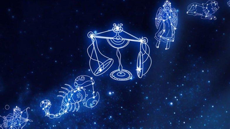 Гороскоп на 7 грудня 2018 року для всіх знаків Зодіаку