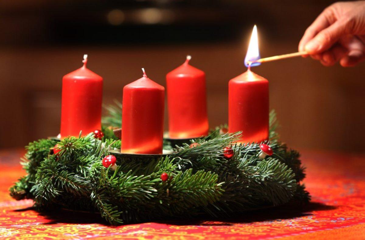Католицьке Різдво 2020: що не можна робити в це свято