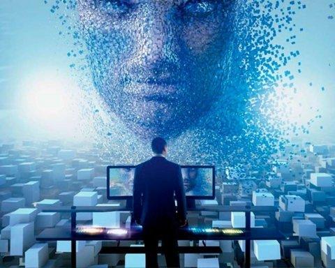 Читать и озвучивать чужие мысли: ученые создают революционный аппарат