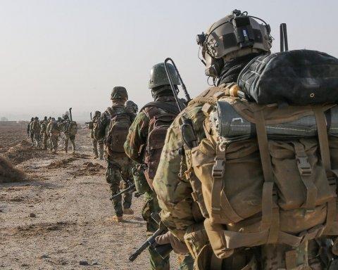 Победа над ИГИЛ в Сирии: у Трампа подписали тайный указ