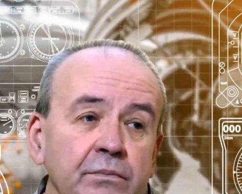 В Україні впіймали агента путінської спецслужби: відео та подробиці
