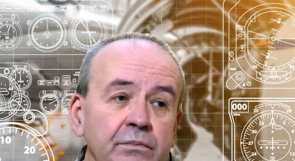В Украине поймали агента путинской спецслужбы: видео и подробности
