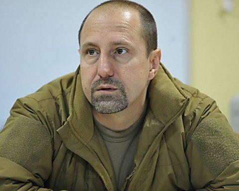 Экс-главарь «ДНР» честно признался, что он творил на Донбассе: появилось видео