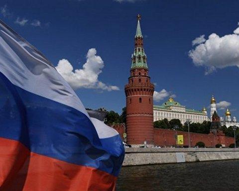 У Росії замахнулися на нові території, в мережі хвиля сміху