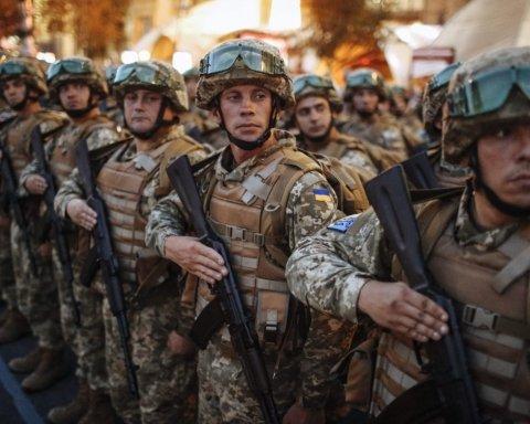 Путина это бесит: генерал оценил подготовку Украины к войне