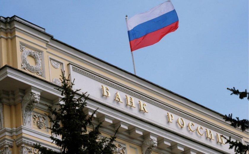 РФ готується до відключення карт Visa та Mastercard через санкції