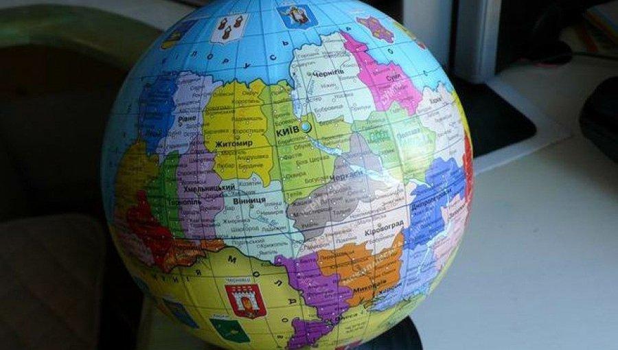 Росіяни знову осоромилися з Україною: деталі нового ляпу