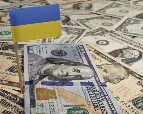 Як зміниться життя українців після отримання нового траншу МВФ: усі деталі