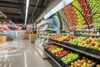 В Україні зміняться етикетки на продуктах харчування: прийнято важливий закон, що потрібно знати