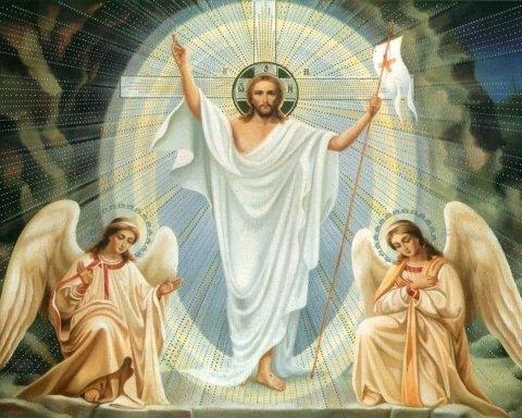 У Росії зробили неймовірну заяву про Ісуса Христа: мережа сміється