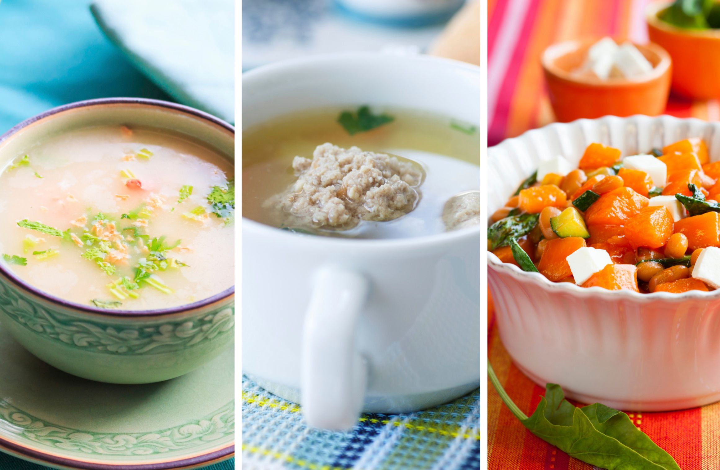 Що їсти, щоб швидше одужати: лікар назвала ідеальну їжу для хворого