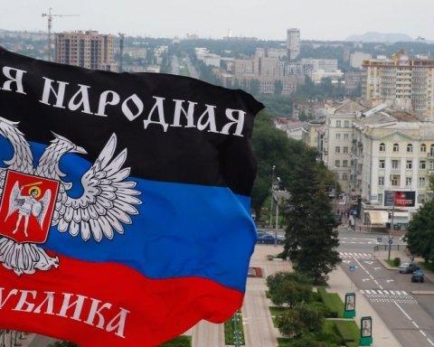 """Гіві, Мотороли та """"ДНР"""" прийдуть до вас: Європу попередили про страшний сценарій"""