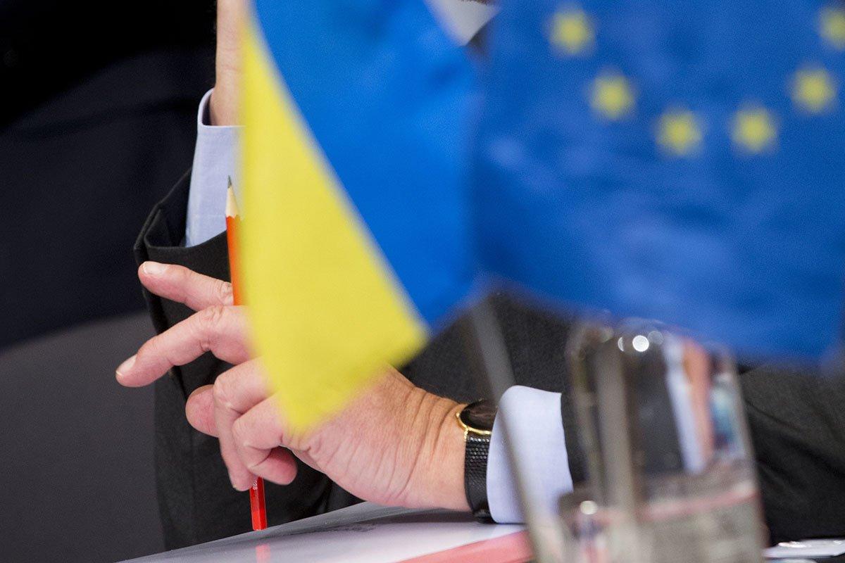 Єврокомісія зробила важливу заяву щодо скасування безвізу для України