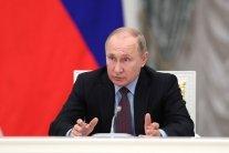 Українцям зробили серйозне попередження щодо Путіна