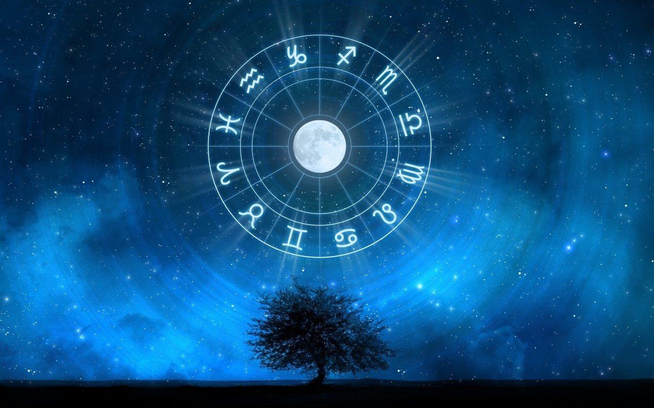 Гороскоп на 10 декабря 2018 года для всех знаков Зодиака