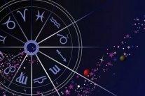 Гороскоп на 11 декабря 2018 года для всех знаков Зодиака
