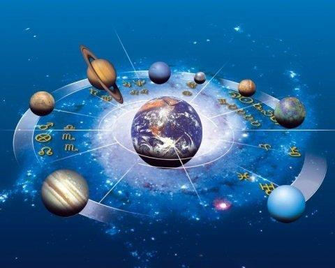 Гороскоп на 19 марта 2019 года для всех знаков Зодиака