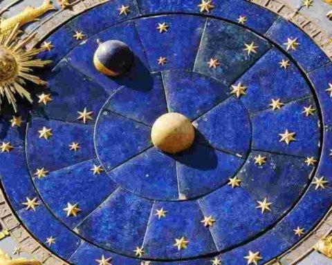 Гороскоп на 26 января 2019 года для всех знаков Зодиака