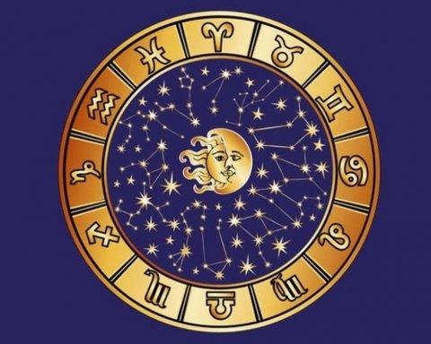 Гороскоп на 28 марта 2019 года для всех знаков Зодиака