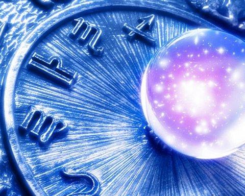 Гороскоп на 30 января 2019 года для всех знаков Зодиака