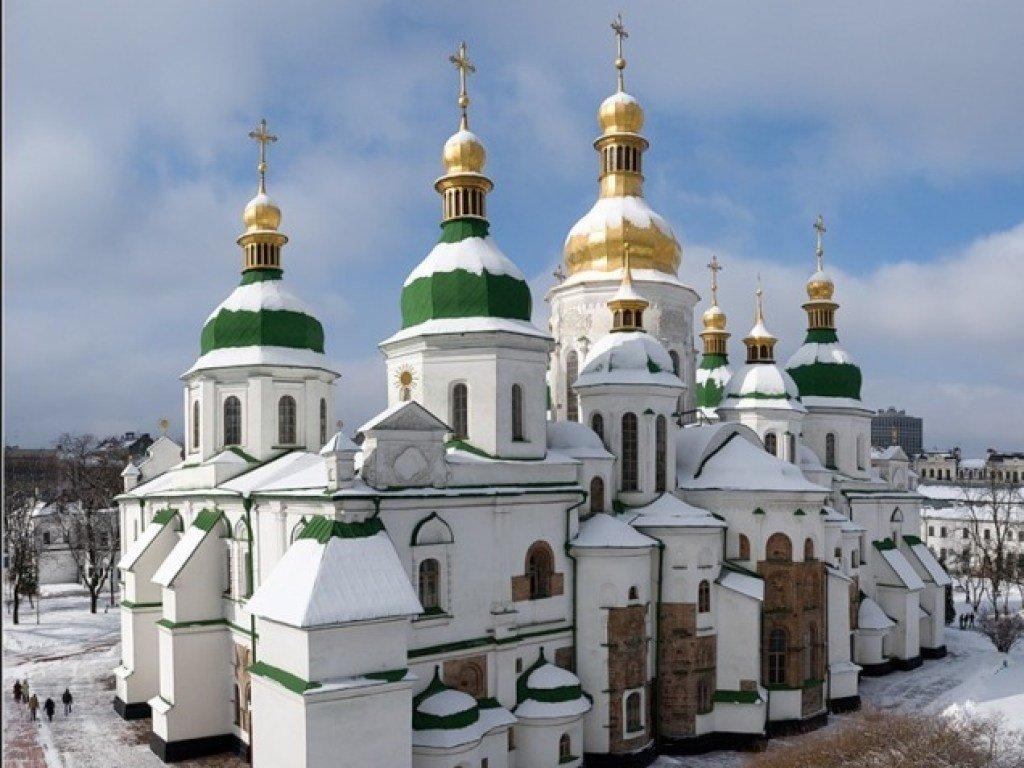 Томос для України: з'явилася ще одна добра новина