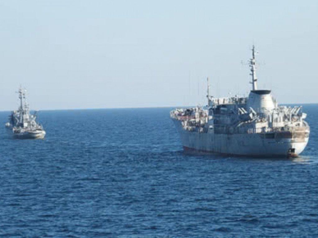 Війна з Росією у морі: ворог Путіна зробив неоднозначну заяву