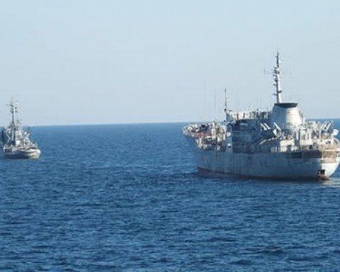 Война с Россией в море: враг Путина сделал неоднозначное заявление